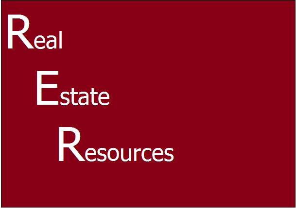 Real Estate Resources